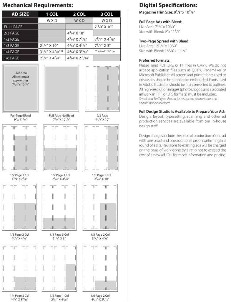 2013-TOJ-RateCard-v2-2