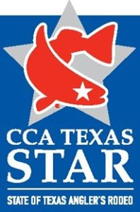 CCA Texas Star Tournament
