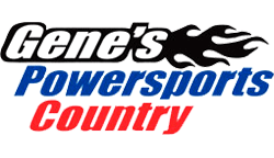 Gene's PowerSports