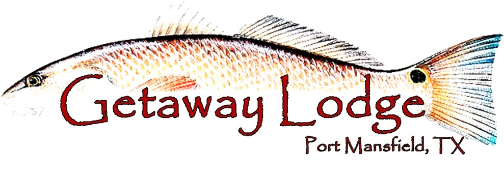 Get-A-Way Adventures Lodges