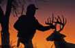 Defining A Trophy Hunter