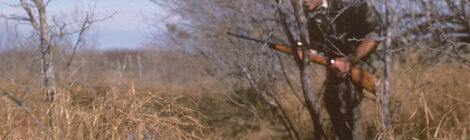 A Pesky Hunting Alternative