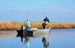 Overlooked & Underfished Coastal Surprises